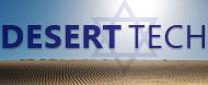 desert_tech_logo